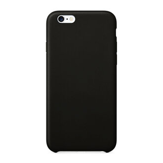 Кейс за iPhone 6/7/8 BLACK